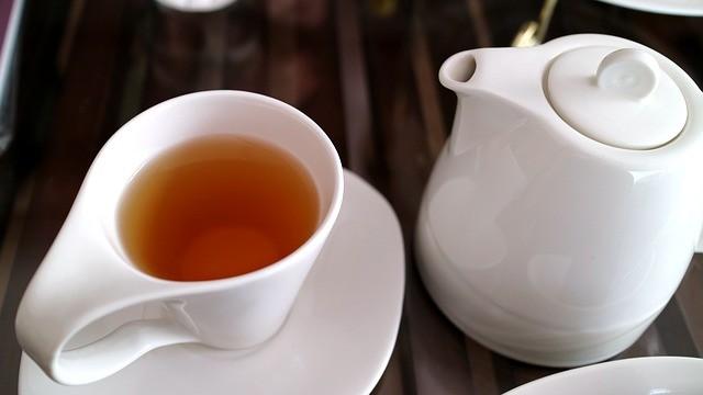 どくだみ茶の効果&効能